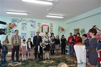 Детский сад №3. Тепло-Огаревский район, Фото: 2