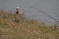Кубок Тульской области по рыболовному спорту, Фото: 27