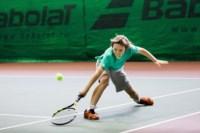 Открытое первенство Тульской области по теннису, Фото: 19