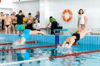 Открытое первенство Тулы по плаванию в категории «Мастерс», Фото: 22