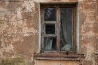 """Съемки фильма """"Я иду искать"""", Фото: 72"""