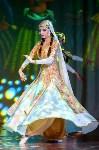 В Туле показали шоу восточных танцев, Фото: 12