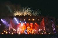 закрытие проекта Тула новогодняя столица России, Фото: 40