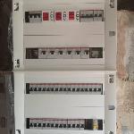 Делаем ремонт в доме или квартире: обои, электропроводка, натяжные потолки, Фото: 17