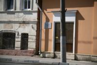 Дома на Металлистов защитили от вандалов, Фото: 7