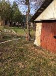 Самые дешевые дачи для аренды в Тульской области, Фото: 9