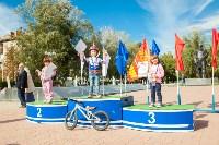 Велогонка Горный король, Фото: 46