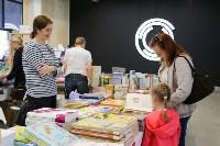 Фестиваль «ЛитераТула»: Как стать писателем, рассказать ребенку о сексе и воспитать с помощью книги?, Фото: 11