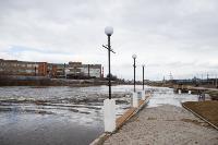 Паводок 5 апреля 2021, Фото: 8