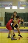 Представительный турнир по греко-римской борьбе. 16 ноября 2013, Фото: 2