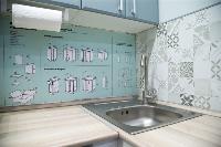 Новые кухни в Леруа Мерлен, Фото: 11