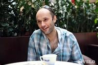 Михаил Канаев, Фото: 3
