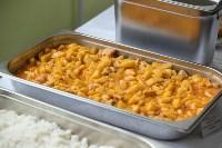 Родители юных туляков оценили блюда школьных столовых, Фото: 9