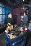 DJ T.I.N.A. в Туле. 22 февраля 2014, Фото: 76