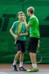 Открытое первенство Тульской области по теннису, Фото: 50