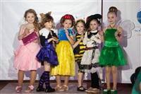 Всероссийский фестиваль моды и красоты Fashion style-2014, Фото: 76