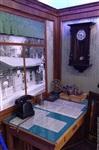 Поезд-музей в Туле, Фото: 3