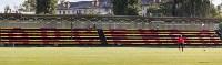 «Арсенал» готовится к выезду в Махачкалу, Фото: 17