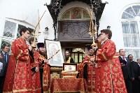 Прибытие мощей Святого князя Владимира, Фото: 32