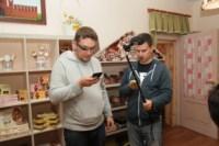 Московские блогеры в Туле, Фото: 26