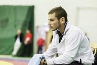 Турнир по греко-римской борьбе на призы Шамиля Хисамутдинова., Фото: 90