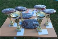 Традиционные международные соревнования по велоспорту на треке – «Большой приз Тулы – 2014», Фото: 61