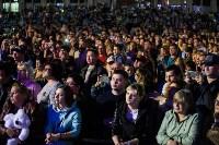 Концерт и салют в честь Дня Победы 2019, Фото: 26