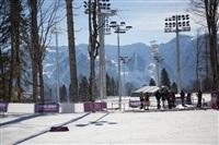 Олимпиада-2014 в Сочи. Фото Светланы Колосковой, Фото: 6