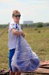 Чемпионат ВДВ по парашютному спорту, Фото: 14