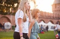 Закрытие в Туле молодежного проекта «Газон»: это было круто!, Фото: 14