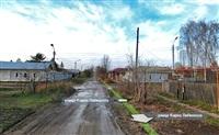 Улица Либкнехта. Названа в честь Карла Либкнехта, первого немецкого коммуниста, Фото: 10