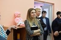 Открытие детского сада №34, 21.12.2015, Фото: 39
