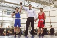 Чемпионат и первенство Тульской области по боксу, Фото: 55