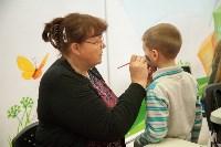VI Тульский региональный форум матерей «Моя семья – моя Россия», Фото: 15