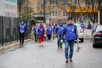 В Туле стартовала Генеральная уборка, Фото: 46