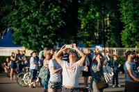125-летие Центрального парка в Туле, Фото: 99