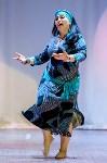 В Туле показали шоу восточных танцев, Фото: 60