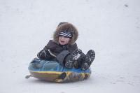 Зимние забавы в Форино и Малахово, Фото: 131
