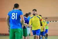 Мини-футбольная команда «Аврора», Фото: 5