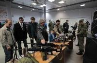 Армии Мира-2015, Фото: 26
