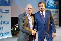 Алексей Дюмин наградил сотрудников газовой отрасли, Фото: 7