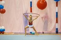 Открытый кубок региона по художественной гимнастике, Фото: 33