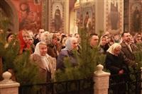 Рождественские богослужения, Фото: 27