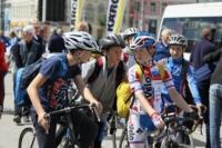 Чемпионат России по велоспорту на шоссе, Фото: 11