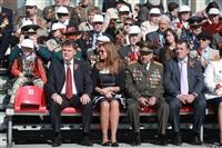 День Победы в Туле, Фото: 14