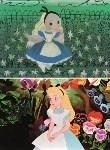 Алиса в Стране Чудес, Фото: 3