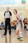 Женский «Финал четырёх» по баскетболу в Туле, Фото: 29