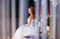 Парад невест-2015, Фото: 58
