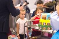 """Детский центр """"Джуманджи"""" приглашает на день рождения, Фото: 5"""