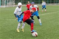 Кубок губернатора Тульской области по футболу , Фото: 81